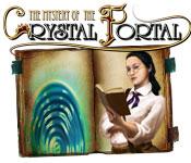 The Mystery of the Crystal Portal|Objetos escondidos| Downloads | Fliperama
