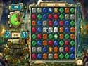 1. The Treasures of Montezuma 3 jogo screenshot