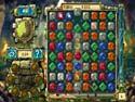 2. The Treasures of Montezuma 3 jogo screenshot