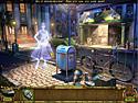 1. The Treasures of Mystery Island: O Navio Fantasma jogo screenshot