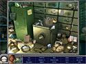 1. Vault Cracker jogo screenshot