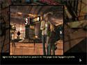 2. Vault Cracker jogo screenshot