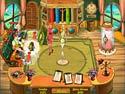 1. Vogue Tales jogo screenshot