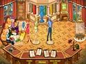 2. Vogue Tales jogo screenshot
