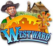 Westward|Estratégia| Downloads | Fliperama