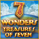 7 Wonders: Treasures of Seven