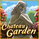 Chateau Garden. Erschaffe einen romantischen Garten und erm�gliche der Prinzessin das Schloss ihrer Tr�ume!