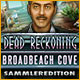 Dead Reckoning: Broadbeach Cove Sammleredition. Der ber�hmte Johnny Abilli wurde im Broadbeach Resort umgebracht. Du wurdest hinzugezogen, um den Fall zu l�sen.