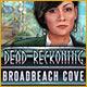 Dead Reckoning: Broadbeach Cove. Der berühmte Johnny Abilli wurde im Broadbeach Resort umgebracht und Du wurdest hinzugezogen, um den Fall zu lösen.