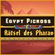 Egypt Picross: R�tsel des Pharao. Enth�lle das Geheimnis des Pharaos und finde den Schatz der Pyramide! Neue�gyptische R�tsel erwarten Dich!