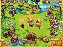 1. Farm Frenzy: Helden der Wikinger spiel screenshot