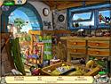 1. Farmscapes spiel screenshot