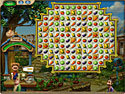 2. Farmscapes spiel screenshot