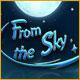 From the Sky. Lass Dich von diesem niedlichen 3-Gewinnt-Abenteuer verzaubern!