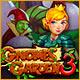 Gnomes Garden 3. Gnomes Garden 3 - ein neues Abenteuer der beliebten Fantasyserie.