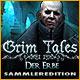 Grim Tales: Der Erbe Sammleredition. Manche Familienerbst�cke bedeuten mehr�rger, als das sie wert sind.