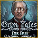 Grim Tales: Der Erbe. Manche Familienerbstücke bedeuten mehrÄrger, als sie wert sind.