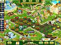 1. Hobby Farm spiel screenshot