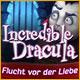 Incredible Dracula: Flucht vor der Liebe. Online-Dating hat Dracula in seinen F�ngen! Kann er fl�chten?