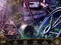1. Margrave: Der Fluch des gebrochenen Herzens spiel screenshot