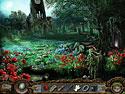 2. Margrave: Der Fluch des gebrochenen Herzens spiel screenshot