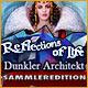 Reflections of Life: Dunkler Architekt Sammleredition. Die Fantasiewelten werden von Monstern attackiert. Nur Du kannst sie retten!