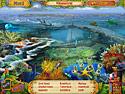 Robin's Island Adventure game