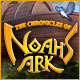 The Chronicles of Noah's Ark. Spiele Noah und baue die Arche in diesem Spiel voller Glauben, Familie und Zukunft!