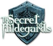 The Secret of Hildegards