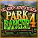 Vacation Adventures: Park Ranger 4. Pinecreek Hills wird einfach immer besser. Hilf den Parkaufsehern die Tiere und Besucher zu besch�tzen, den Park sauber zu halten und die Tierwelt zu entdecken.