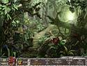 2. Allora og Den ødelagte portal spil screenshot