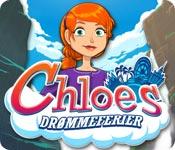 Chloes drømmeferier
