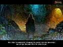 1. Dark Parables: Frøprinsen spil screenshot