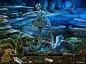 2. Dark Parables: Frøprinsen spil screenshot