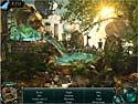 2. Empress of the Deep 2: Blåhvalens sang spil screenshot