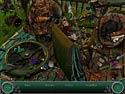 1. Epic Adventures: Forbandelse om bord spil screenshot