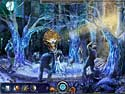 1. Hallowed Legends: Samhain spil screenshot