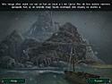 1. Love Chronicles 2: Sværdet og rosen spil screenshot