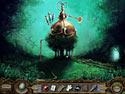 2. Margrave: Hjertets forbandelse spil screenshot