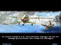 1. Secret Mission: Den glemte ø spil screenshot