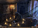 1. Shades of Death: Royalt blod spil screenshot