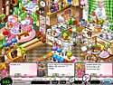 1. Shop-n-Spree: Familieformuen spil screenshot
