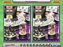 2. Shop-n-Spree: Familieformuen spil screenshot