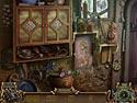1. Spirits of Mystery: Ravprinsessen spil screenshot