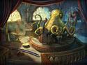 2. Spirits of Mystery: Ravprinsessen spil screenshot
