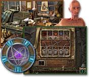 The Agency of Anomalies: Det mystiske hospital
