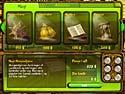 2. Val'Gor: Begyndelsen spil screenshot