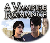 A Vampire Romance: Paris Stories - Full PC/Mac Game