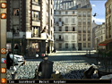 A Vampire Romance: Paris Stories Screenshot-1