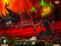 Age of Enigma: The Secret of the Sixth Ghost (Adventure-lite) Th_screen3